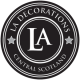 LA Decorators